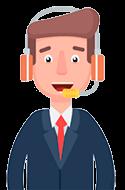callceter - Точки подключения сигнализации датсун он до