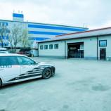 Автосервис Квартет Моторс