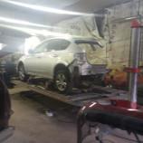 Автосервис ReFIT-Car Чертаново