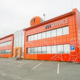 Автосервис FIT Service на Механической, фото 1