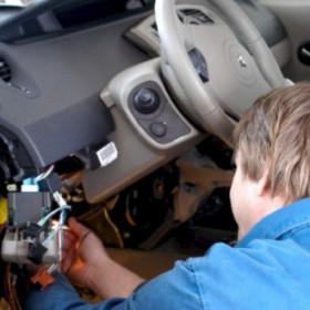 Автосервис Car service, фото 1