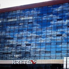 Автосервис Krytex Help, фото 1