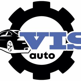 Автосервис Vis Auto, фото 1