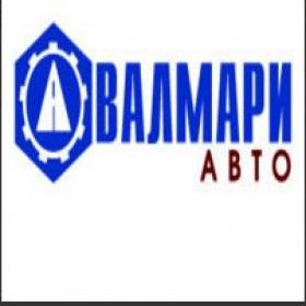 Автосервис ВАЛМАРИ-авто, фото 1