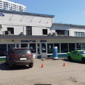 Автосервис Prime-Motors Отрадное, фото 1