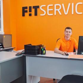 Автосервис fit Service на Механической улице, фото 1