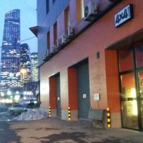 Автосервис Club 4х4, фото 1