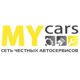 Автосервис My Сars на улице Фронтовых Бригад, фото 1