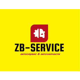 Автосервис ZB-service, фото 1
