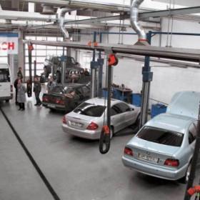 Автосервис Best Motors, фото 1