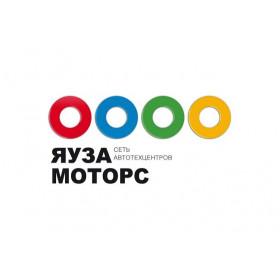 Автосервис Яуза Моторс Бутово, фото 1