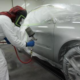 Автосервис Auto paint, фото 1