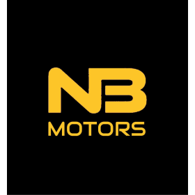 Автосервис NB Motors, фото 1