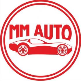Автосервис mm Auto, фото 1