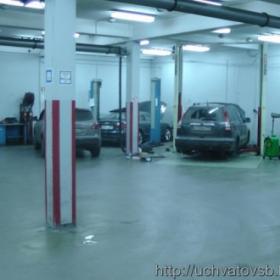 Автосервис BMW-сила, фото 1